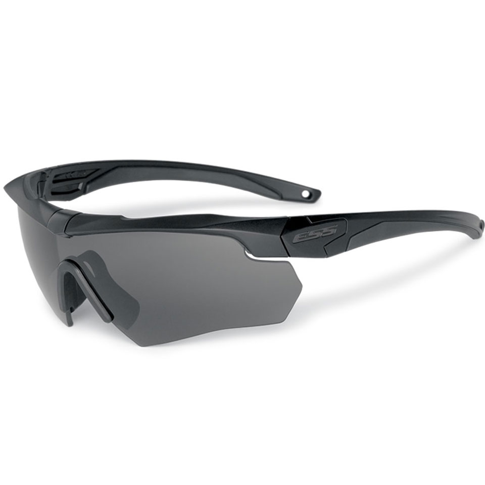 แว่นตา ESS รุ่น Crossbow