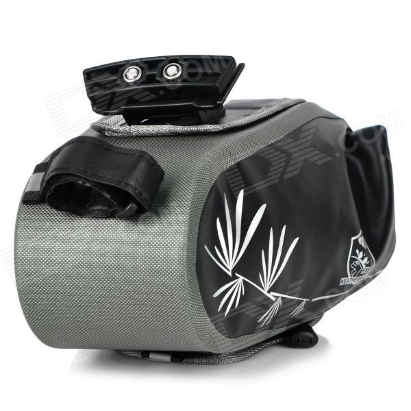 กระเป๋าใต้อาน Roswheel รุ่น 13613 กันน้ำได้
