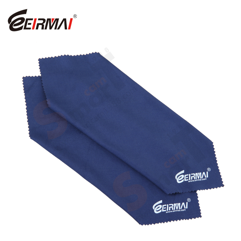 EIRMAI microfiber Camera & Lens Cleaning Cloth