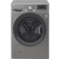 เครื่องซักผ้า/อบฝ้าฝาหน้า 14 กก./8 กก. LG รุ่น F2514DTGE ใหม่ประกันศูนย์ โทร 097-2108092, 02-8825619