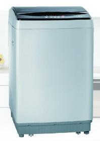SHARP เครื่องซักผ้าฝาบน ขนาด 11 Kg รุ่น ES-W119T-SL ราคาพิเษสุด โทร 097-2108092, 02-8825619