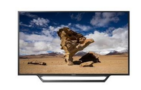 "LED TV 40"" SONY KDL-40W650D สินค้าใหม่แกะกล่อง ราคาพิเศษสุด โทร 097-2108092, 02-8825619"